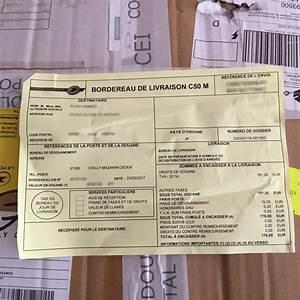 Envoie De Colis Par La Poste : courrier des douanes tr s mena ant page 5 ~ Medecine-chirurgie-esthetiques.com Avis de Voitures