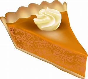 Slice of pie clip art at vector clip art image 0 - Clipartix
