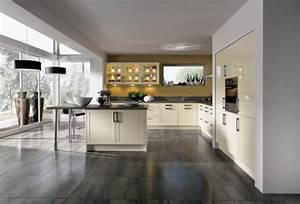 Bilder In Der Küche : k chen ideen ~ Markanthonyermac.com Haus und Dekorationen