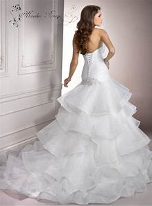 free shipping nice cheap wedding dresses wholesale free With nice wedding dresses