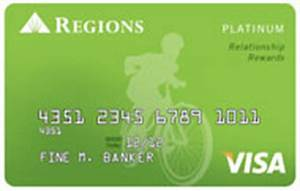 Regions bank credit cards credit card catalog credit for Regions business credit card