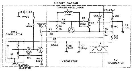 Garage Door Wiring Diagram Neiltortorella