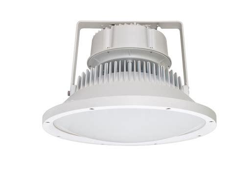 industrial led lighting simon led bulbs new page industrial lighting 240w