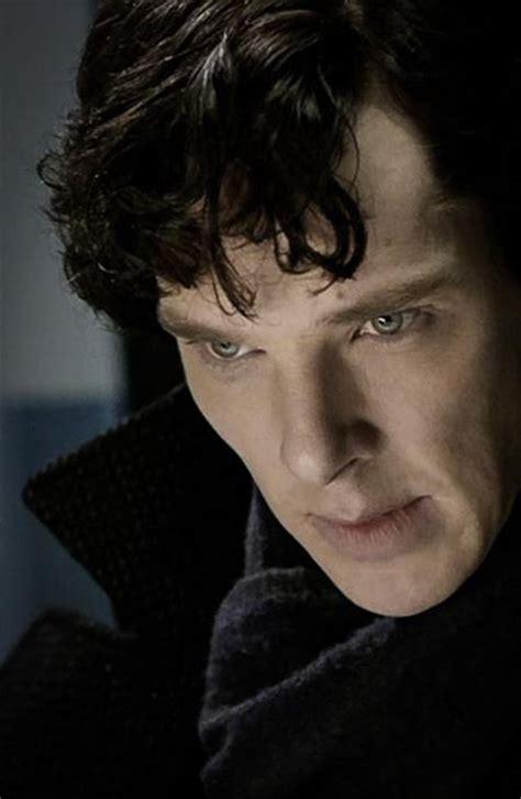 benedict sherlock cumberbatch deduction holmes john bbc vampire addict hudson mrs moriarty 221b baker street quotes