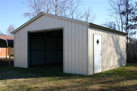 Metal Sheds Jacksonville Fl by Carports Metal Carports Florida Fl Steel Garages