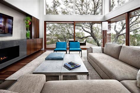 Luxus Wohnhäuser by Luxus Wohnhaus Mit Pool In