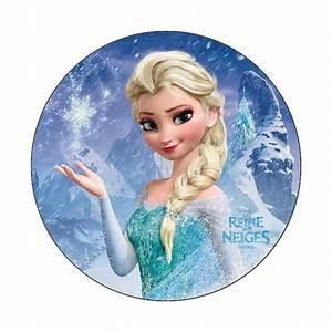 Rideau Reine Des Neiges : awesome accessoire la reine des neiges id es de ~ Dailycaller-alerts.com Idées de Décoration