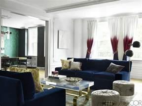 Living Room Ideas Design by Amazing Modern Living Room Set Up Cool Design Ideas 3640