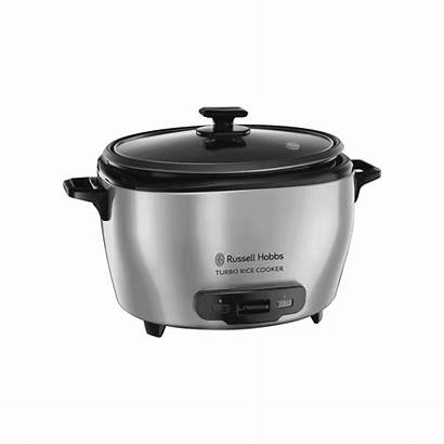 Rice Hobbs Cooker Russell Turbo Nz Cookers
