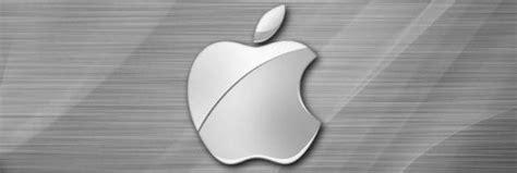 Apple Touch Icon Pentru Site-ul, Chat-ul Sau Blogul Tău