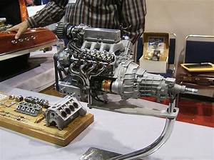 Mini V8 Motor : rc nitro cars home facebook ~ Jslefanu.com Haus und Dekorationen