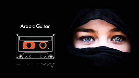 Аспект света — arabic remix boro boro 2020 36:20. New Arabic Songs 2020 | Arabic Guitar Mix 2020 | New Mix Arabic Trap Music | Arabic Songs ...