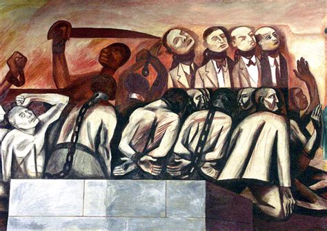 jose clemente orozco murals american masters jos 233 clemente orozco additional