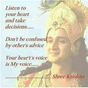 The voice & gui... Jai Shree Hanuman Quotes