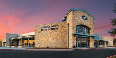 georgetown high school georgetown high school home