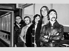 Genesis The Peter Gabriel Years 19671975
