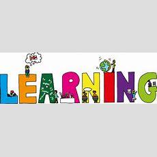 با این چند روش قدرت یادگیری را افزایش دهید ویرگول