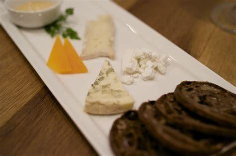comi de cuisine 山口県下関市 デザインのヒキダシ デザインatoz cuisine meli melo メリ