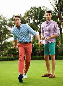 45 Stylish Preppy Men Fashion Outfit Ideas You Must Try - Instaloverz