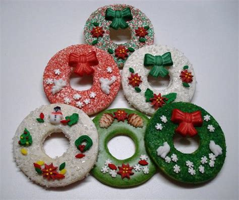 decorated cookies photo cookies cookie gifts