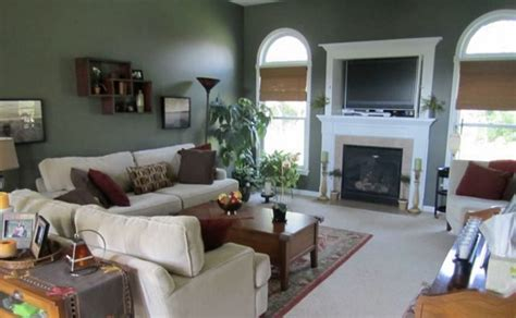 amazing roc furniture rochester ny best home design