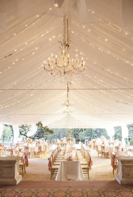 best 25 outdoor tent wedding ideas on pinterest tent