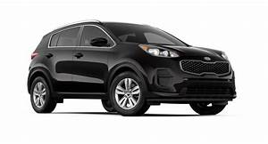 Gamme Kia 2017 : basketball fans rejoice kia provides free ride share during all star game festivities the ~ Medecine-chirurgie-esthetiques.com Avis de Voitures