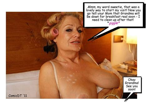 004 in gallery milf mom and son incest captions blowjobs cumshots picture 1 uploaded by