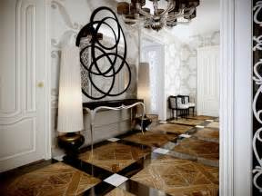 nyceiling news articles style or deco style in the interior