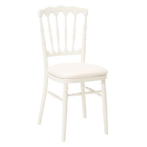 chaise napoléon napoleon chair