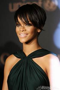 Short, Hairstyle, Pictures