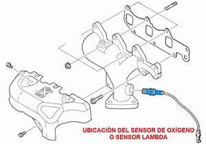 2013 Chevy Cruze Engine Diagram Sensor  Chevy  Auto Wiring