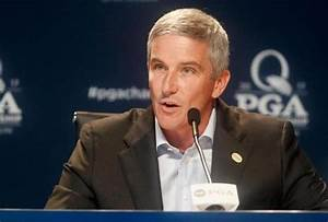 PGA Championship's move presents schedule challenges - The ...