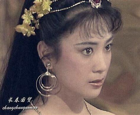 有关苏妲己的电影_封神榜苏妲己电影图片_苏妲己演员有哪些_苏妲己和纣王的爱情
