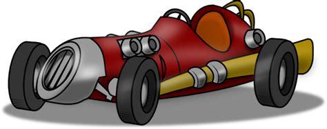 Race Car Clipart At Getdrawings.com