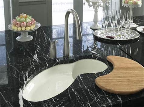 unique kitchen sinks unique kitchen sinks homchick stoneworks inc