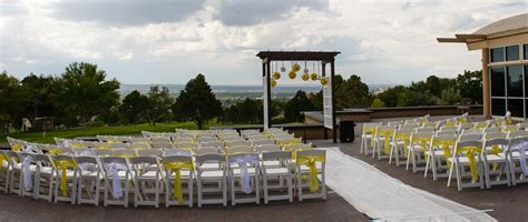 Weddings And Special Events Events And Conferences The