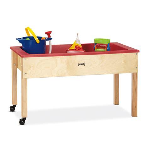 sensory table replacement tub 50 off jonti craft sensory table w lid 0285jc