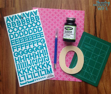 baby closet dividers diy in 3 easy steps the vintage
