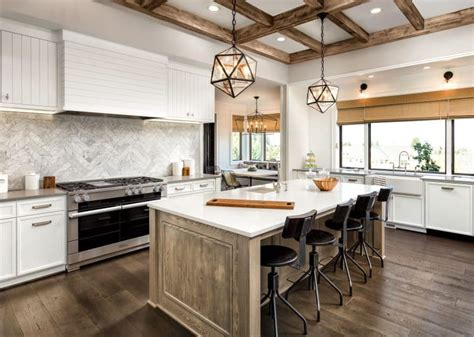 beautiful kitchen floors beautiful kitchens with hardwood floors of the home 1554