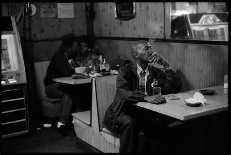 Kamoinge's Halfcentury Of Africanamerican Photography