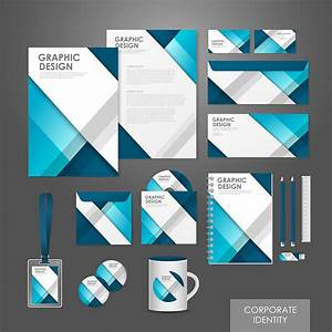 Brand Identity - Adwise Marketing & Communications