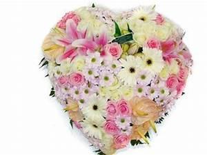 livraison fleurs deuil dans les eglises enterrement With chambre bébé design avec envoi de fleurs deuil