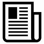 Newsletter Clipart September Qualifying Times Transparent Icon