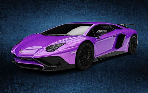Lamborghini Aventador 3d Drucker by 2016 Lamborghini Aventador Sv 3d Model Obj 3ds Fbx C4d Dae