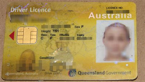Driving License Requirement For International Students And