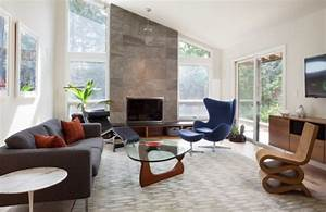 Fixer Upper Möbel : designer st hle 5 wundersch ne kreationen aus der jahrhundertmitte ~ Markanthonyermac.com Haus und Dekorationen