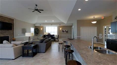 stoney pointe apartment homes wichita ks apartment finder