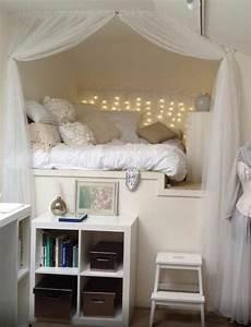 Einrichtung Für Kleine Räume : jugendzimmer ideen f r kleine r ume ~ Michelbontemps.com Haus und Dekorationen