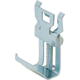 Franke sink clips ? Sweet puff glass pipe